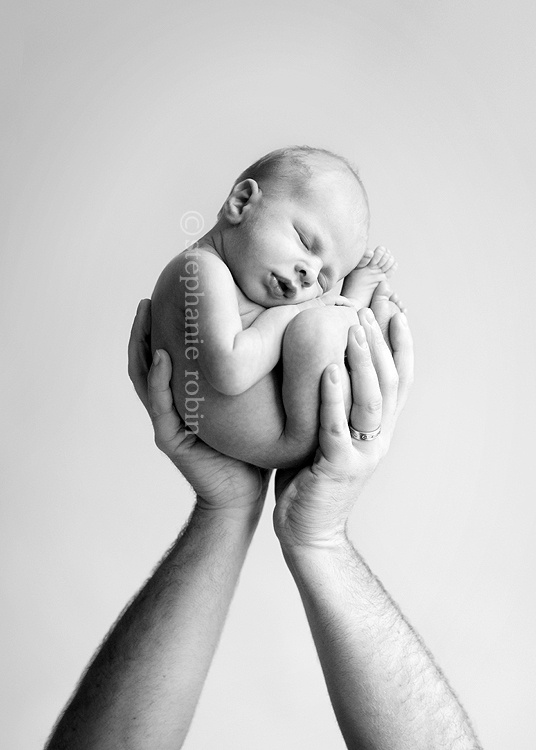 newborn with father LOVE LOVE LOVE LOVE LOVE THIS!