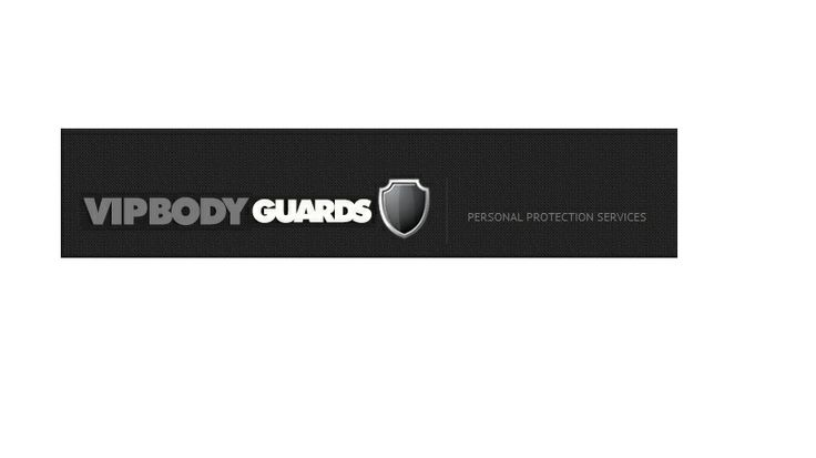 #VIPBodyguards is now at diigo