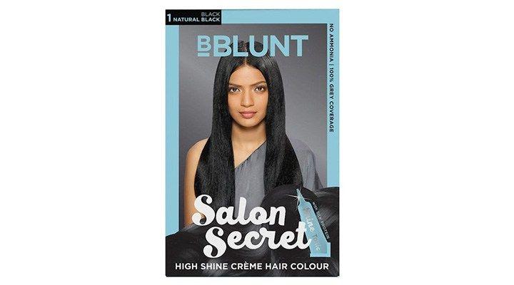 15 Best Black Hair Color Advantages And Disadvantages Of Using Hair Color Black Hair Dye Hair Color For Black Hair Black Hair
