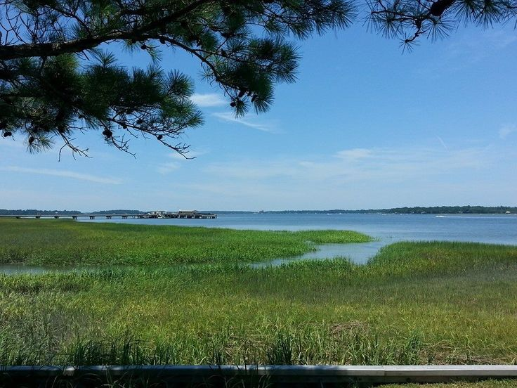 1111 Best Carolina Beach House Dream Images On Pinterest