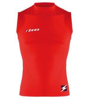 Piros Zeus Fisiko Ujjatlan Sztreccs Póló 3 méretben és további 5 színben érhető el. - See more at: http://istenisport.hu/termek/piros-zeus-fisiko-ujjatlan-sztreccs-polo/
