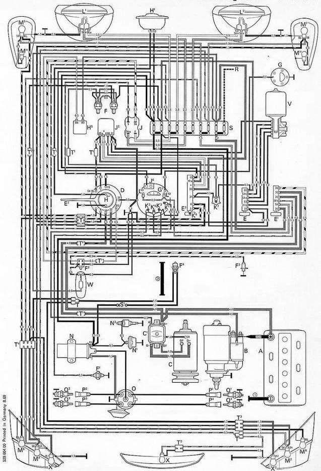 wiring diagram for trailer with brakes - Best Diagram database Website | Wiring  Diagram | Schema Cablage… in 2020 | Electrical wiring diagram, Electrical  diagram, DiagramPinterest