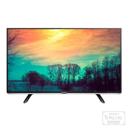 Panasonic TX-40DSR410  — 32990 руб. —      LED телевизор Panasonic TX-40DSR410   Персонализированный портал к любимому контенту   Моя домашняя страница позволит вам настроить персонализированные экраны, содержащие только ссылки на любимые приложения и контент. Более того, каждый член семьи может настроить свой собственный домашний экран, благодаря чему сможет быстрее и проще получать доступ к избранному.            Передача насыщенного черного цвета в темных сценах и ярких тонов в светлых…