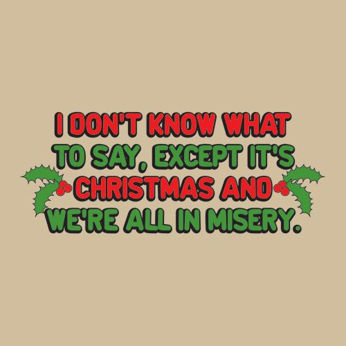 Christmas Vacation Santa Quote: Best 25+ Quotes From Christmas Vacation Ideas On Pinterest
