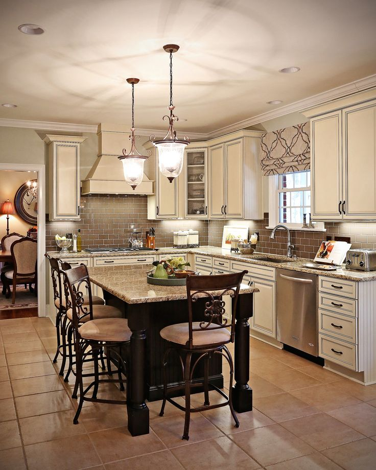 7 best barham kitchen project images on pinterest for Bath remodel greensboro nc