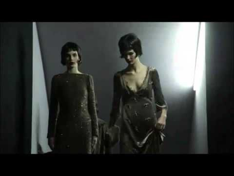 Louis Vuitton 'Prostitution Chic' Video Controversy - YouTube