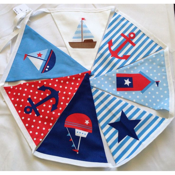 108 Best Images About Seaside Sewing And Craft Ideas On