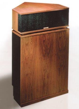 400 best images about moi vintage hifi speakers on pinterest speaker design westminster and. Black Bedroom Furniture Sets. Home Design Ideas