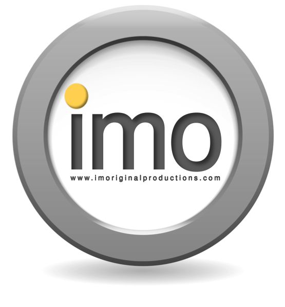 www.imoriginalproductions.com i'm original in the collaborative revolution