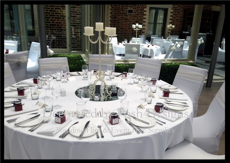 #weddingtablecentres #tallivorycandelabra #theming available at #poshdesignsweddings - #sydneyweddings #southcoastweddings #wollongongweddings #canberraweddings #southernhighlandsweddings #campbelltownweddings #penrithweddings #bathurstweddings #illawarraweddings  All stock owned by Posh Designs Wedding & Event Supplies – lisa@poshdesigns.com.au or visit www.poshdesigns.com.au or www.facebook.com/.poshdesigns.com.au #Wedding #reception #decorations #Outdoor #ceremony decorations
