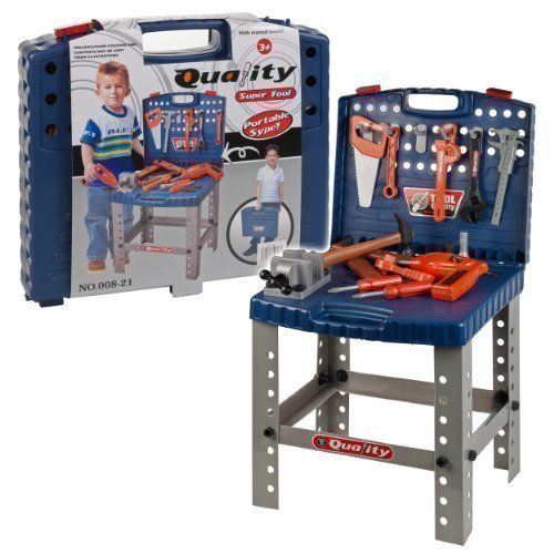 17 Best Ideas About Kids Tool Bench On Pinterest Homemade Christmas Gifts Gifts For Kids And