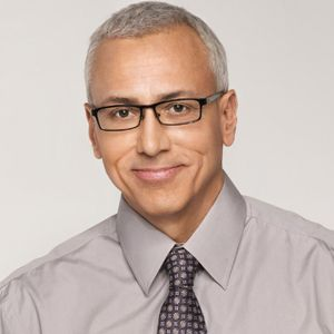 DR. DREW PINSKY [Trusted Health and Wellness Advocate and Host of Dr. Drew on Call on HLN] Topics:Celebrities and Healthcare, Celebrity Speakers, Healthcare Speakers, Motivational Speakers, Personal Growth Speakers  Read more at: https://www.bigspeak.com/speakers/drew-pinsky