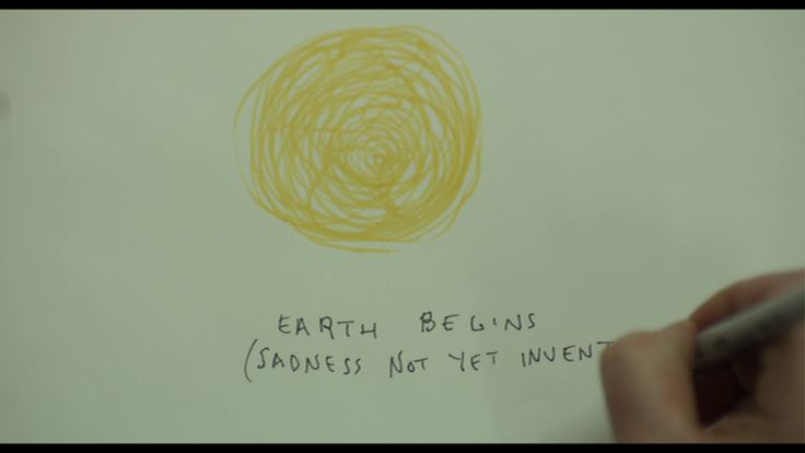 Earth begins sadness not yet invented things i like for Things not invented yet