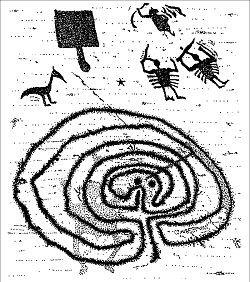 Κώστας Βουλαζέρης - φανταστική λογοτεχνία, επιστημονική φαντασία, μαγικός ρεαλισμός, περιπέτεια - δωρεάν βιβλία, μυθιστορήματα και διηγήματα