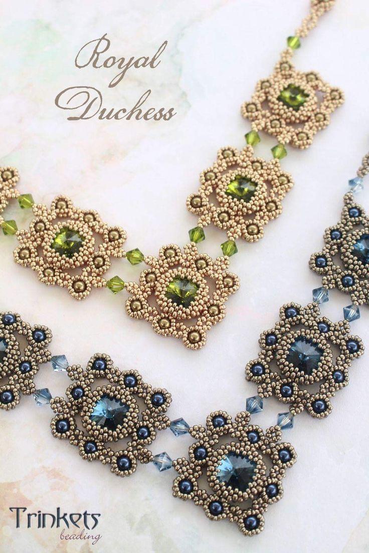 http://www.trinketsbeading.com/epages/78397134.mobile/en_GB/?ObjectID=38075986
