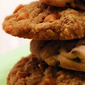 89 best diabetic holiday recipes images on pinterest diabetic butterscotch oatmeal cookies recipe these would be a nice addition to your holiday cookie trays forumfinder Choice Image