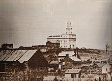 History of Nauvoo, Illinois - Wikipedia, the free encyclopedia