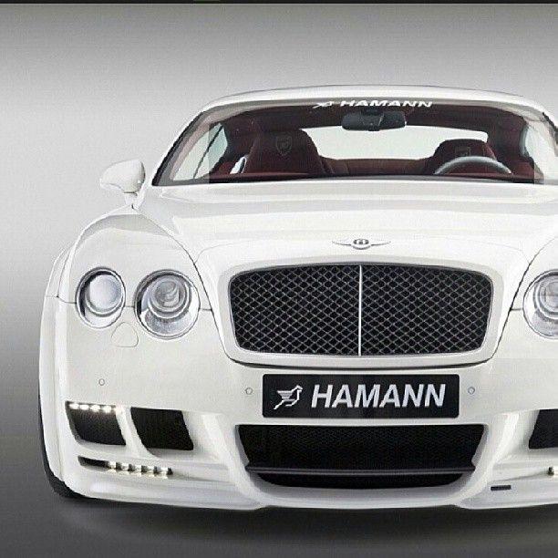 Bentley Gtc Convertible He He He: 59 Best Bentley Images On Pinterest