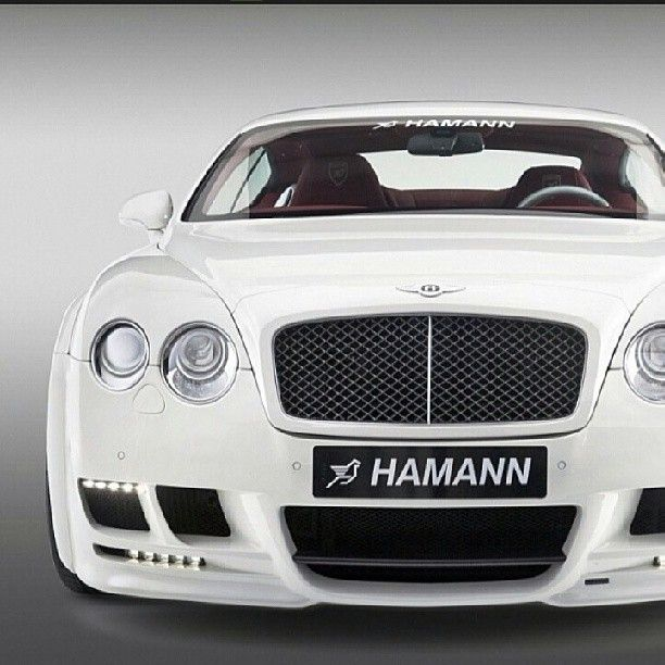Cars Bentley Continental R 1992: 17 Best Images About Vroom Vroom! On Pinterest