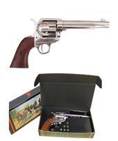 Köp Smith & Wesson Schofield .45 kaliber : Westen Revolver i Växjö / Revolvrar