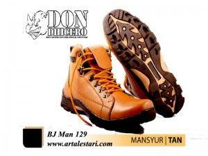 Sepatu Casual Murah  Kontak Kami: Holine / SMS : 081315979176 BBM : 224A1F27
