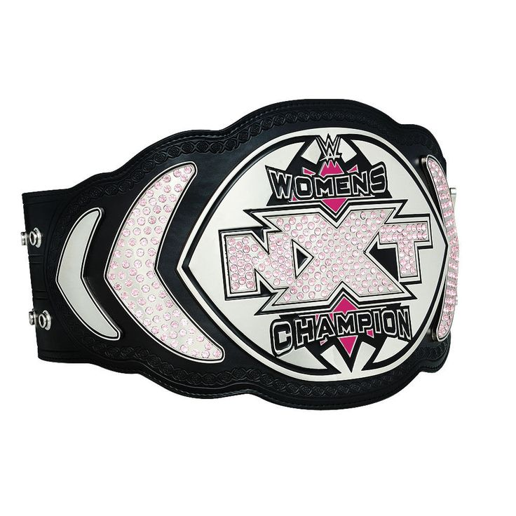 WWE NXT WOMENS CHAMPIONSHIP ADULT SIZE METAL REPLICA BELT WITH CASE BRAND NEW - http://bestsellerlist.co.uk/wwe-nxt-womens-championship-adult-size-metal-replica-belt-with-case-brand-new/