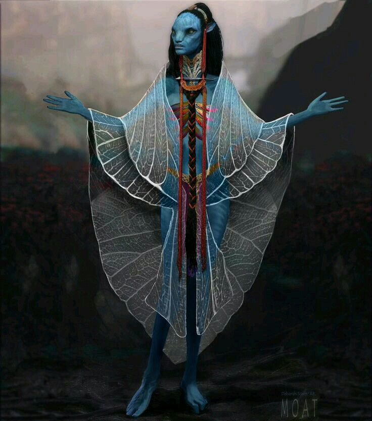 109 Best Images About Avatar The Movie On Pinterest: 80 Best Avatar Images On Pinterest