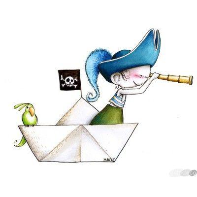 http://www.acte-deco.fr/2978-3817-thickbox/pirate-2-sticker.jpg