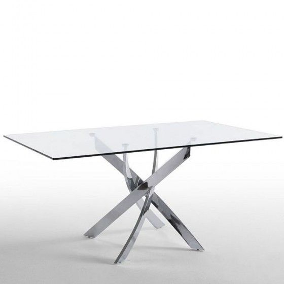1000 ideas about verre design on pinterest table en