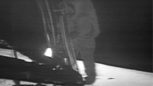 Today is the 48th anniversary of humanity's historic first steps on the moon. The story in pictures, here. http://earthsky.org/space/this-date-in-science-first-human-footsteps-on-the-moon?utm_source=EarthSky+News&utm_campaign=1fa0f77fbc-EarthSky_News&utm_medium=email&utm_term=0_c643945d79-1fa0f77fbc-395012565&mc_cid=1fa0f77fbc&mc_eid=f63887f12e