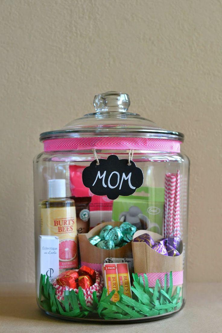 Top 14 des idées cadeaux a fabriquer pour la fête des mères