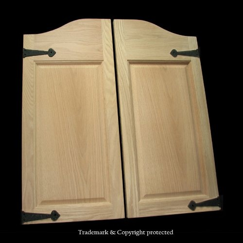 12 Best Images About Saloon Style Doors On Pinterest