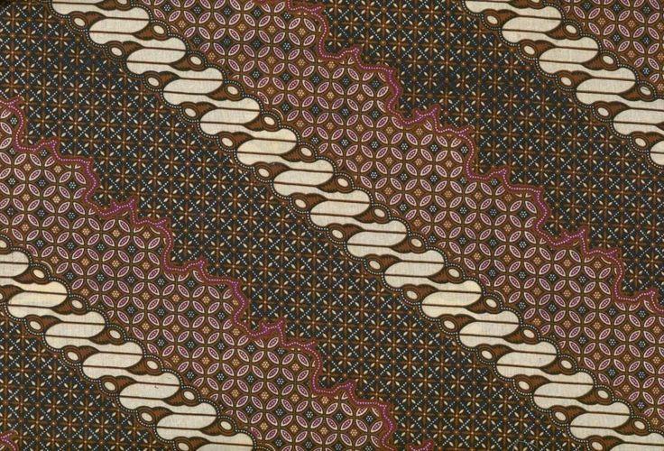 Motif-motif-batik-pekalongan.jpg (1023×695)