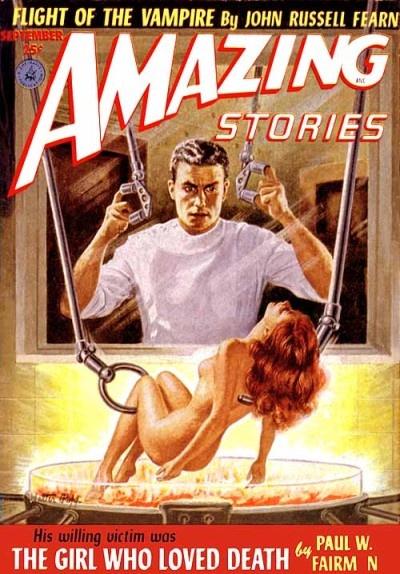 book memories moore william view story