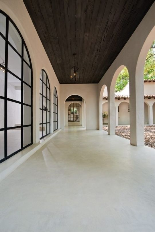Calvin kleins axel vervoordt designed house is for sale