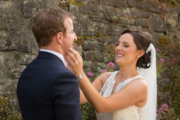 Beautiful and timeless wedding photography| Fine Art Film Wedding Photographer Ireland | Destination Wedding Photographer |
