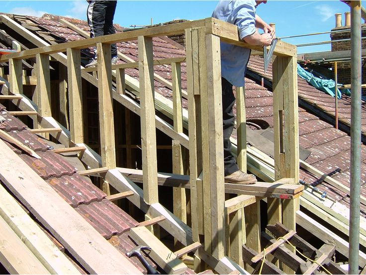 108 best images about french house restoration dormer for Best windows for new home construction