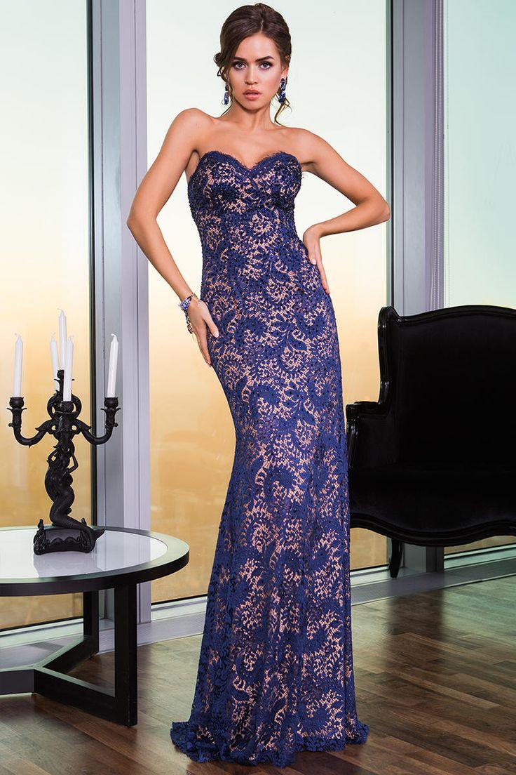 25 best castle couture gowns images on pinterest | castle, evening
