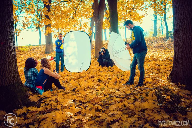 #backstage #fall #autumn #movie #video #commercial #etui #funnycase #zaprojektujetui