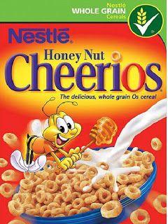 Info Teknologi, Cereal Partners Worldwide Akan Meningkatkan Nutrisi Dari Sarapan Sereal  Sereal Partners Worldwide (CPW), usaha patungan 50/50 antara Nestlé dan General Mills yang menjual sereal Nestlé bermerek luar Amerika Utara, telah mengumumkan rencana untuk meningkatkan profil nutrisi dari merek sereal sarapan nya.
