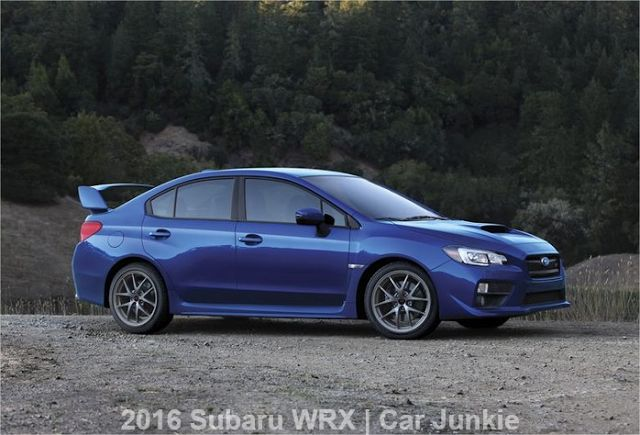 new 2016 subaru wrx sti specs - receiving some makeup - more review here: http://car-price-review.blogspot.com/2015/06/2016-subaru-wrx-sti-specs-updates-review.html