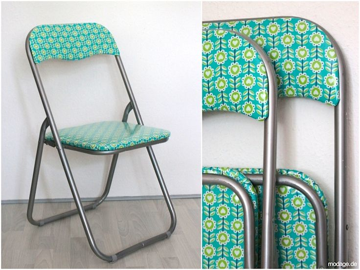 Die besten 25 st hle beziehen ideen auf pinterest st hle neu beziehen sessel neu beziehen - Stuhle selbst beziehen ...
