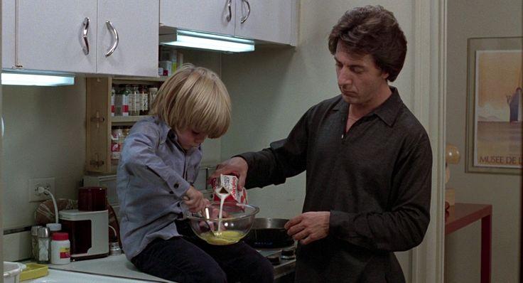 #15 Kramer vs Kramer (1979)