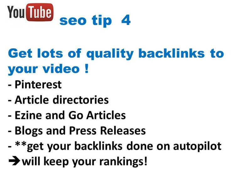 how to get backlinks shoutmeloud