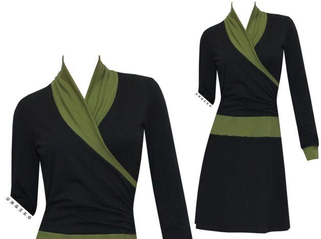 http://de.dawanda.com/product/88121143-sweatkleid-kuschelkleid-yara---viele-farben
