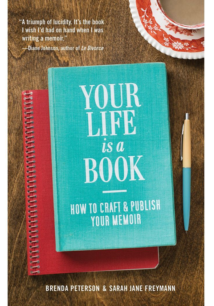 Are You Currently Writing A Self Help Or How To Book Or Planning To In The Near Future Enlightened Bestselle Self Help Book Writing A Book Book Proposal