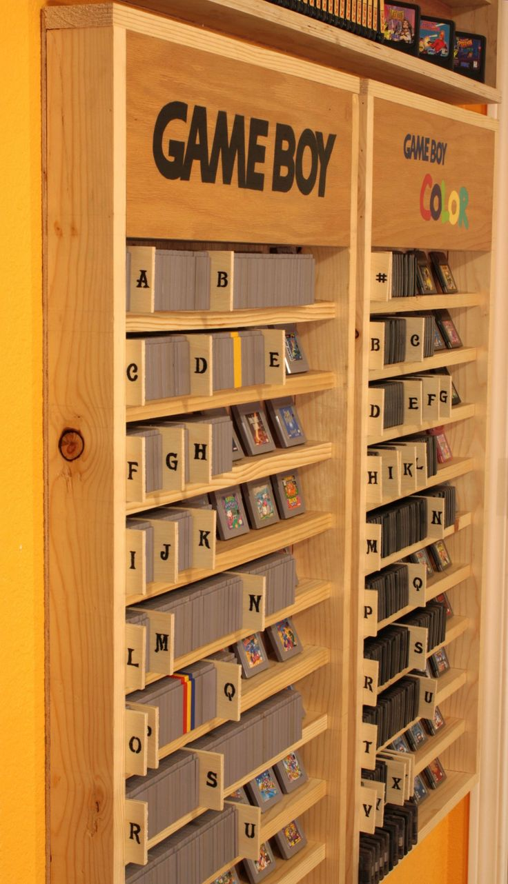 47 best video game collecting images on pinterest video game