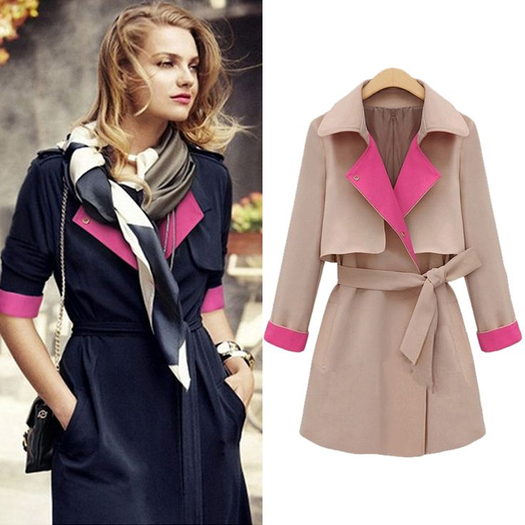 http://i01.i.aliimg.com/wsphoto/v0/32211614643_1/2015-Winter-Women-British-Style-Peplum-Trench-Coat-Slim-Outerwear-Overcoat-Elegant-Female-Medium-Long-Asymmetrical.jpg
