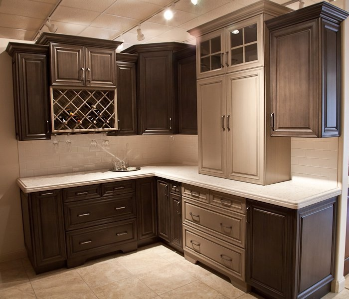 9 Best Solid Surface Countertops Images On Pinterest