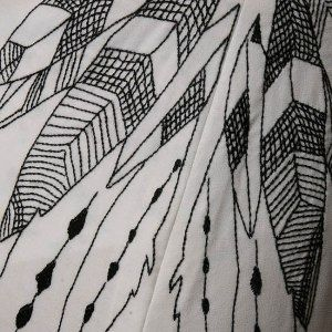 graphic patterns - Google Search